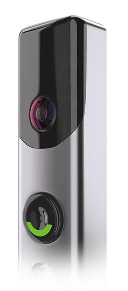 1_product_doorbell_mobile