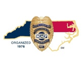 NC Association of Chiefs of Police logo