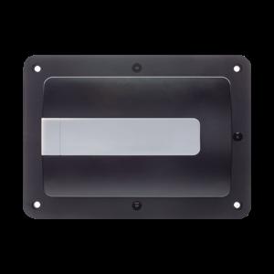 FAQ Garage Door Controllers thumbnail