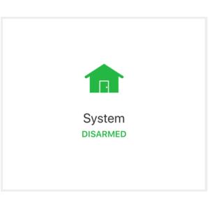 FAQ Arming/Disarming thumbnail