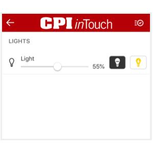 FAQ Smart Plugs thumbnail