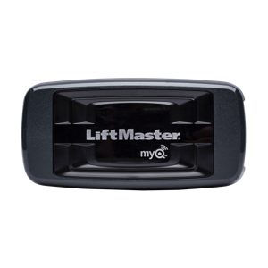 FAQ Liftmaster 828 thumbnail