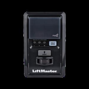 FAQ Liftmaster 888 thumbnail