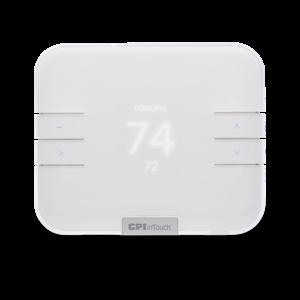 FAQ Thermostats thumbnail